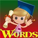 Learn Portuguese Vocabulary icon