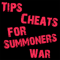 Cheats For Summoners War