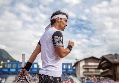 Monte-Carlo : Alexander Zverev ne sera pas en quarts de finale