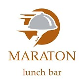 Maraton Lunch Bar