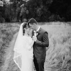 Wedding photographer Maksim Maksimenko (2maxfoto). Photo of 21.11.2016