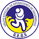 Download GEOS For PC Windows and Mac