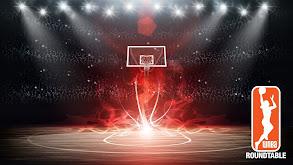 WNBA Roundtable thumbnail