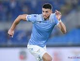 Lazio : l'ancien Anversois Wesley Hoedt écarté de la sélection
