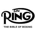 The Ring Magazine icon