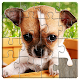 Dogs Jigsaw Puzzles Game - For Kids & Adults ? (game)