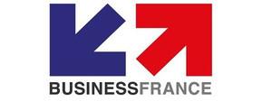 business-francejpg