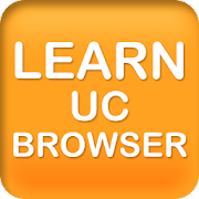 Learn UC Browser