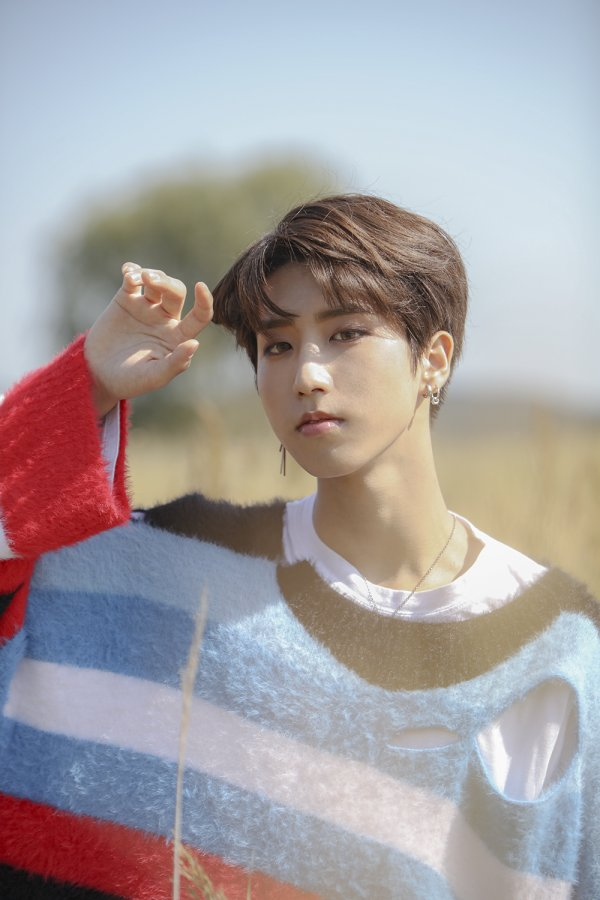 stray-kids-han-2