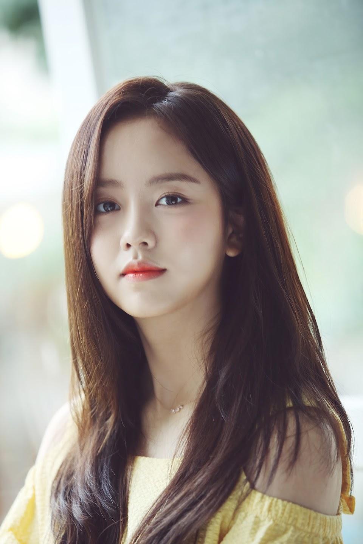 kim so hyun5