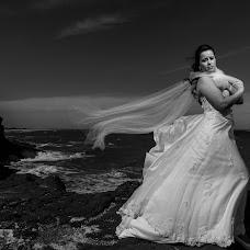 Wedding photographer Eduardo Prates (eduardoprates). Photo of 28.01.2016