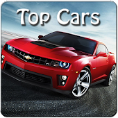 Cars Wallpapers - HD Top 7