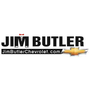 Jim Butler Chevrolet Dealerapp Android Apps On Google Play