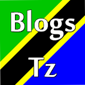 Blogs Tz