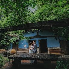 Wedding photographer Alex De pedro izaguirre (alexdepedro). Photo of 06.06.2017