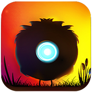 Unia: And The Burned Village Icon do Jogo