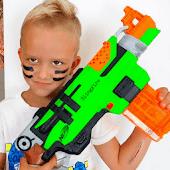 Toy Free Funny kostenlos spielen