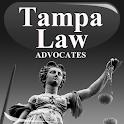Tampa Law Advocates icon