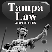 Tampa Law Advocates