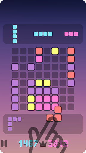 Block 8x8 apkmind screenshots 7