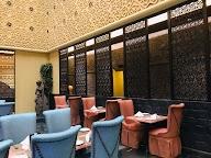 Wat Bar - Sterlings Mac Hotel photo 21