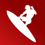 Surf lessons - learn surfing with SurfGuru