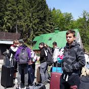 2019-05-26 až 31 ŠvP Lučanka