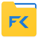 File Commander - Gerenciador icon