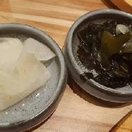 韓姜熙的小廚房(中壢SOGO店)