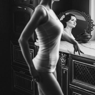 Свадебный фотограф Дмитрий Никитин (GRAFTER). Фотография от 01.01.1970