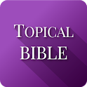 Nave's Topical Bible icon