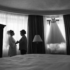 Wedding photographer Asael Medrano (AsaelMedrano). Photo of 26.07.2017