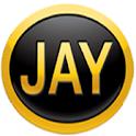 Jay Tea SFA