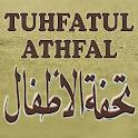Tuhfatul Athfal dan Terjemah Lengkap icon