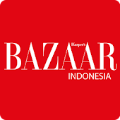 Bazaar 16th Anniversary