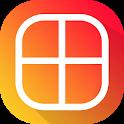 WAStickerApps icon