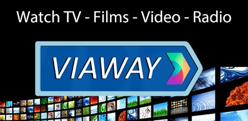 viaway.com activate samsung