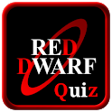 Red Dwarf Quiz icon