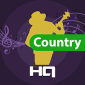 Radio HQ Country