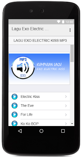 Download Lagu My Lady Exo Mp3 idea gallery