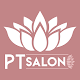 Download PT Salon For PC Windows and Mac