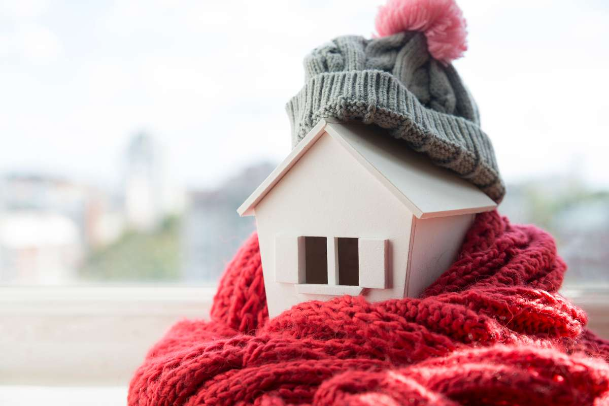 casa-bufanda