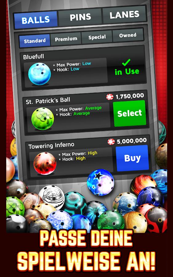 slots play free online kugeln tauschen spiel