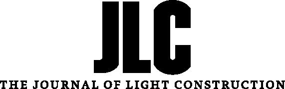 JLC media sponsor