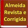 Almeida Revista e Corrigida ARC APK
