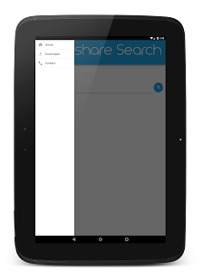Zippyshare Search and Download - screenshot thumbnail