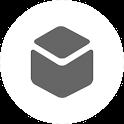 Pandora Box icon