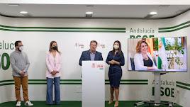 Rodrigo Sánchez  pide