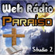 Download Web Rádio Paraíso For PC Windows and Mac