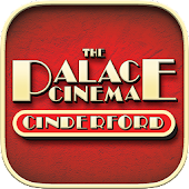 Palace Cinema - Cinderford